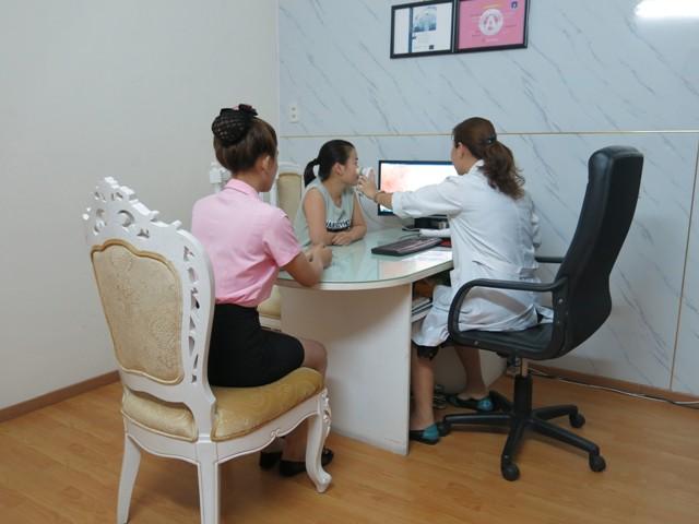img5 Massage Aperio Tp. Hồ Chí Minh (Tp. Đà Nẵng, Tp. Cần Thơ)